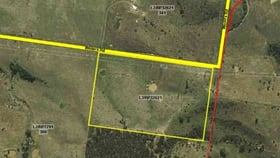 Rural / Farming commercial property for sale at 3/5 Weiers Road Ropeley QLD 4343