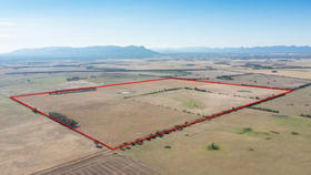 Rural / Farming commercial property for sale at E. Walters Road Karabeal VIC 3294