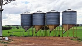 Rural / Farming commercial property for sale at Calingiri WA 6569