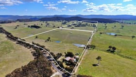Rural / Farming commercial property for sale at 643 Portland Cullen Bullen Road Portland NSW 2847