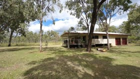 Rural / Farming commercial property for sale at 729 Tinaroo Creek Road Mareeba QLD 4880