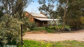 Rural / Farming commercial property for sale at 158 River Blocks Road Yacka SA 5470