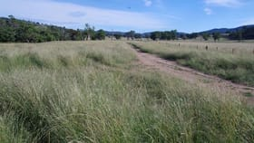Rural / Farming commercial property for sale at 6123 Terry Hie Hie Road Moree NSW 2400