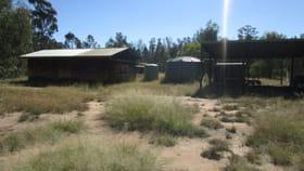Rural / Farming commercial property sold at Lot 3 Joseph Road Tara QLD 4421