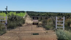 Rural / Farming commercial property for sale at 359 Marri Heights Road Red Gully WA 6503