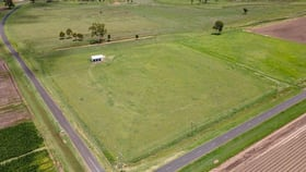 Rural / Farming commercial property for sale at Lot 24 Forest Hill - Fernvale Rd Kentville QLD 4341