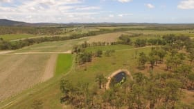 Rural / Farming commercial property sold at 89806 Bruce Highway Sarina QLD 4737