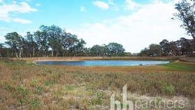 Rural / Farming commercial property for sale at 350 Warmington Run Mount Torrens SA 5244