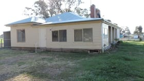 Rural / Farming commercial property for sale at 63 Richardsons Road Cohuna VIC 3568