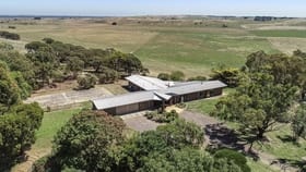 Rural / Farming commercial property for sale at 214 Wakelin Road Millicent SA 5280