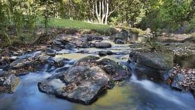 Rural / Farming commercial property for sale at 184 Possum Creek Road Possum Creek NSW 2479