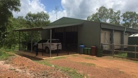 Rural / Farming commercial property for sale at Lloyd Creek NT 0822