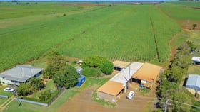 Rural / Farming commercial property for sale at Lot/6 Seaview Road Qunaba QLD 4670