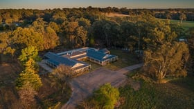 Rural / Farming commercial property for sale at 'Tickalara', 1060 Burragorang Road Camden NSW 2570