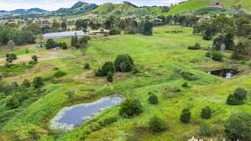 Rural / Farming commercial property for sale at 143 Gumnut Drive Langshaw QLD 4570