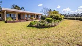 Rural / Farming commercial property for sale at 22 Malar Road Booie QLD 4610