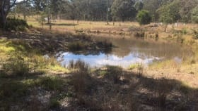 Rural / Farming commercial property for sale at 6 Emerson Rd Blackbutt QLD 4314
