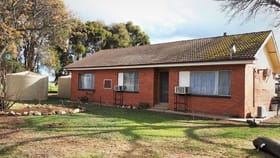 Rural / Farming commercial property for sale at 146 Lorenz Road Stanhope VIC 3623