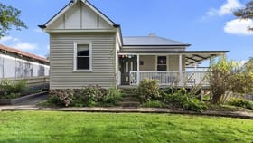 Rural / Farming commercial property for sale at 209 Paradise Road Paradise TAS 7306