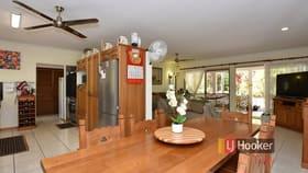 Rural / Farming commercial property sold at 449 East Feluga Road East Feluga QLD 4854
