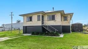 Rural / Farming commercial property for sale at 3200 Casino Coraki Road Tatham NSW 2471