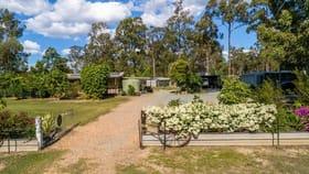 Rural / Farming commercial property for sale at 1195 Mungar Road Mungar QLD 4650
