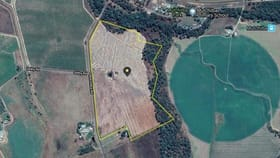 Rural / Farming commercial property for sale at Lot 7 Mutchilba Road Mutchilba QLD 4872
