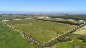 Rural / Farming commercial property for sale at 102 Sandy Lane Bessiebelle VIC 3304