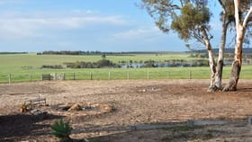 Rural / Farming commercial property for sale at 189 Rumble Road Beverley WA 6304