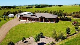 Rural / Farming commercial property for sale at 620 Camperdown-Lismore Road Camperdown VIC 3260