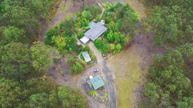 Rural / Farming commercial property for sale at 1493 Armidale Road Corangula NSW 2440