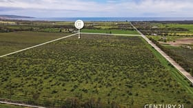 Rural / Farming commercial property for sale at Lot 352 Main South Road Sellicks Hill SA 5174