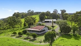 Rural / Farming commercial property sold at Mount View NSW 2325