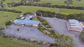 Rural / Farming commercial property for sale at 377 Glenelg Highway Hamilton VIC 3300