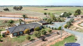 Rural / Farming commercial property for sale at 262 Goddard Road Kyabram VIC 3620