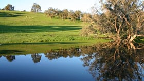 Rural / Farming commercial property for sale at Lot 54 Great Northern Highway Bindoon WA 6502