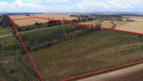 Rural / Farming commercial property for sale at 12811 Kamilaroi Highway Gunnedah NSW 2380