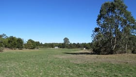 Rural / Farming commercial property for sale at 515 Lindenow- Glenaladale Rd Lindenow South VIC 3875