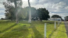 Rural / Farming commercial property for sale at 1292 Old Bunbury Road West Coolup WA 6214