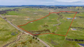 Rural / Farming commercial property for sale at 1373 Lot 1 Gurrundah Road Goulburn NSW 2580