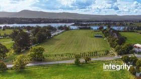 Rural / Farming commercial property for sale at 2 Terara Road Terara NSW 2540