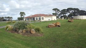 Rural / Farming commercial property for sale at 50 Dixons Lane Warrnambool VIC 3280