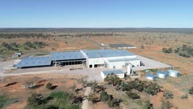 Rural / Farming commercial property for sale at Bourke NSW 2840