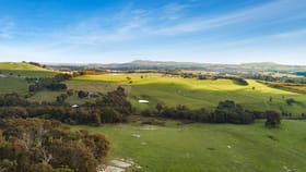 Rural / Farming commercial property for sale at Lot 2 Ankers Road Strathbogie VIC 3666