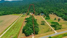 Rural / Farming commercial property for sale at 171 Barbagallo Road Aloomba QLD 4871