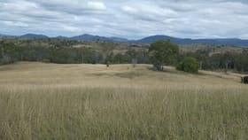 Rural / Farming commercial property for sale at 662 EMU CREEK ROAD Degilbo QLD 4621