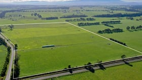 Rural / Farming commercial property for sale at Lot 28 Gibsons Road Trafalgar VIC 3824