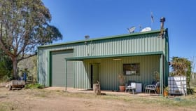 Rural / Farming commercial property for sale at 906 Pipeclay Road Pipeclay NSW 2446