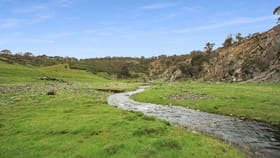 Rural / Farming commercial property for sale at The Snowy River Way Way Bungarby NSW 2630