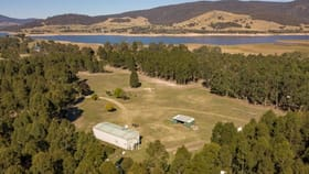 Rural / Farming commercial property for sale at 2312 Wymah Rd Wymah NSW 2640
